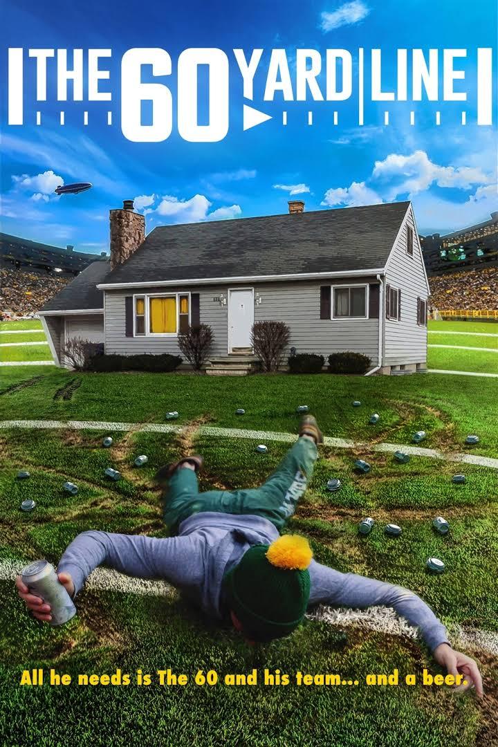 Yard Line Movie Trailer